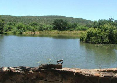 Alpetra-Nature-Reserve-Dam-02