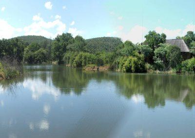 Alpetra-Nature-Reserve-Dam-03
