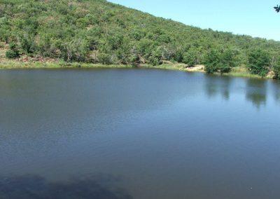 Alpetra-Nature-Reserve-Dam-04