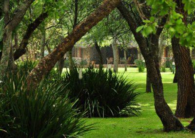 Alpetra-Nature-Reserve-Garden-01