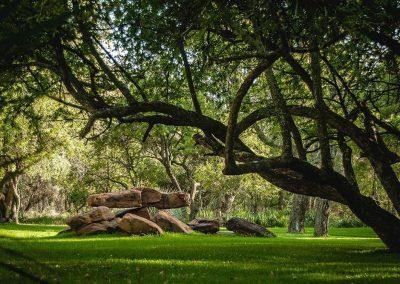 Alpetra-Nature-Reserve-Garden-07