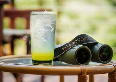 Passion-Fruit-Drink-with-binoculars