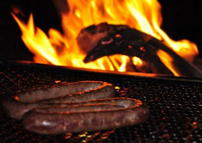 braaing-wors-over-a-fire